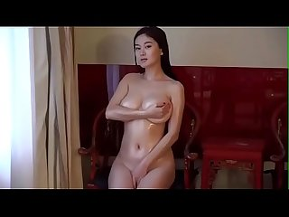 Fuck chinese big tits model Scandal - http://zo.ee/4m6je
