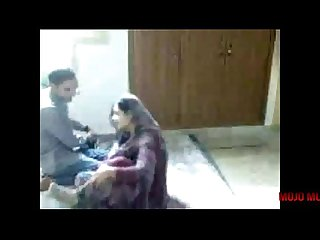 Indian gf sex with her bf 2017 full hd