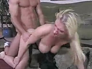 Housewife Devon Lee Fucked by Husband's Twin Brother (Part 4 of 4)