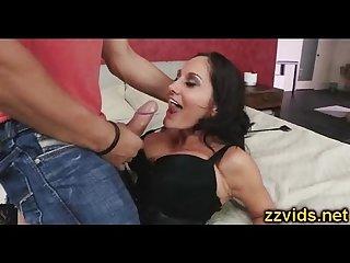 Ava addams anal