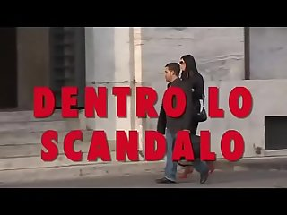 Dentro lo scandalo lpar full porn movie rpar
