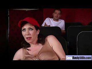 (rayveness) Hot Big Melon Round Boobs Wife Like Sex Action vid-26