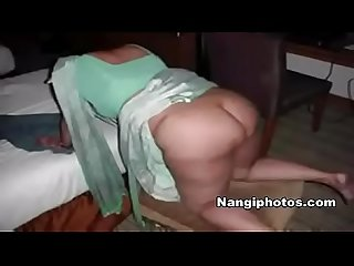 Nangiphotos com indian hot mom fucking her son