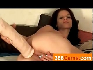 webcam free sex-Monster Dildo Free Anal Porn Video c5