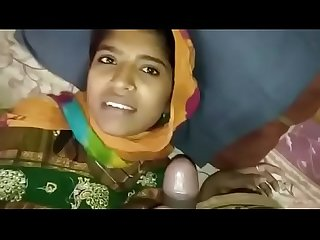 Papiya Boudi ex boyfriend hot bedroom sex