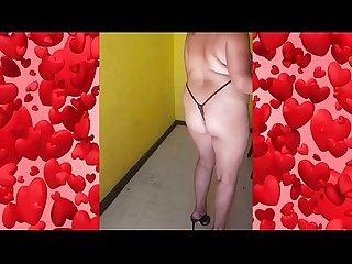 3 Bbw bikini fuck videos