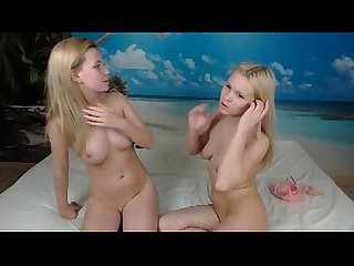 Very Young Petite Small Lesbian Teens on Cam - GirlTeenCams.com
