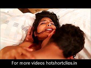 Hot savita bhabhi romance with her neighbour hotshortclips in