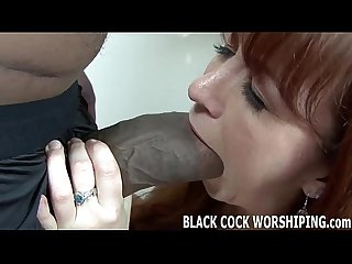 His big black cock fills my ass up completely