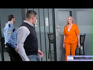 lpar julia ann rpar sluty housewife with big round tits on sex tape clip 15