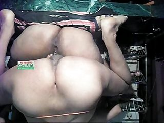 My indian wife great sex 04vi