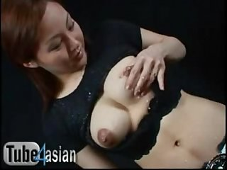 Asian breast milk is best for daddies