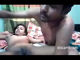 Young desi indian lovers fucking on webcam - otocams.com