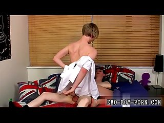 Gays lesbian sex ethan knight and brent daley are 2 insane students