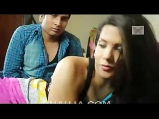 Desi devar bhabhi ke romance xvideos exclussive indian hot video bhauja com