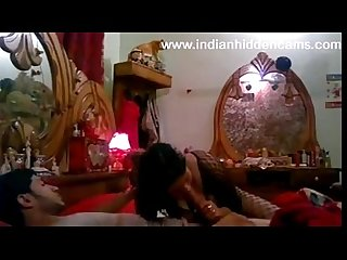 Indian Honeymoon couple from lucknow hardcore sex