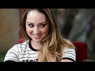 Remy lacroix S anal dreams about her boyfriend and her bff