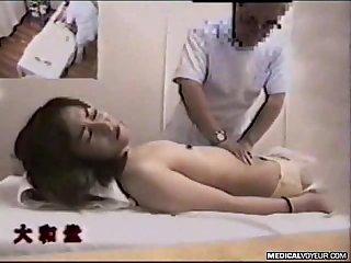pornfs.com medicalvoyeur22