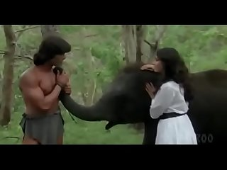 tarzan hindi filme hotest partes