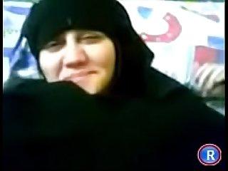 Egypt teen30