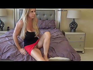 Sexy babe got hard fucked when husband out of homeflirtchat ooo