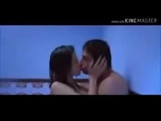 bollyood sex video on vidzpron.com