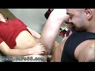 Men with Piercing in penis porn and gay sex farm free hot gay public