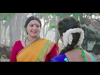 www.TamilMV.re - Fashion Designer S o Ladies Tailor (2017) Telugu HDRip -..