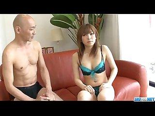 Yuu mizuki nasty pussy masturbation cam show