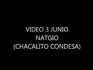 Joven mexicano cogiendo al maximo natgio encuentros junio 2018