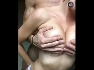 New kendra sutherland sex vid a day with library girl