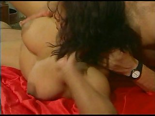 JuliaReavesProductions - Fick Mich Du Sau - scene 3 - video 2 movies fetish natural-tits boobs bigti