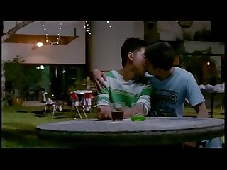 [OPV] [YAOI] Kiss and Sweet scenes from Thai dramas series and movies..