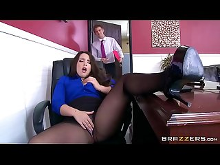 Brazzers lola foxx big butts like it big