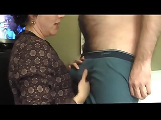 crazyamateurgirls.com - Fucking My Divorced MILF - crazyamateurgirls.com
