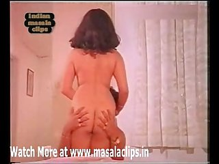 Mallika kapoor unseen very hot force seduction scene