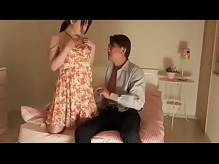 Japanese sister friend full vid http colon sol sol swarife period com sol 7l4z