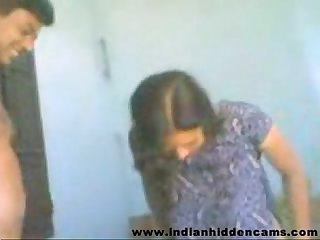 Indian couple hardcore sex homemade Scandal mms
