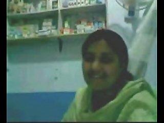 Dr pratibha my elder sister