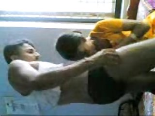 Indian kamuk Bhabhi fuck by young devor getting pleasure with huge full dick wowmoyback