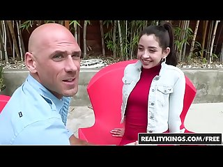 Realitykings 8th street latinas lpar Eva sedona comma johnny sins rpar naughty Eva