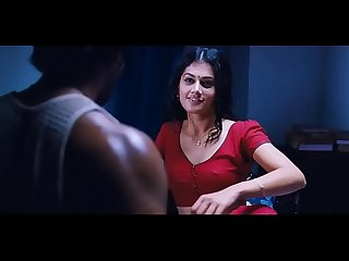 Tamil actress tapsee sex