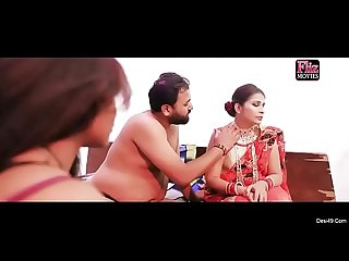 Hindi audio threesome follow twitter @xxxclubx