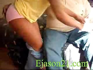 Ejason21 period com hoodsextapes big ghetto booty ii