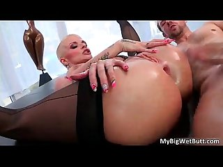 Http love sexoanal com br fuck hard careca dando o cu
