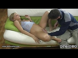 Tight pussy is the best