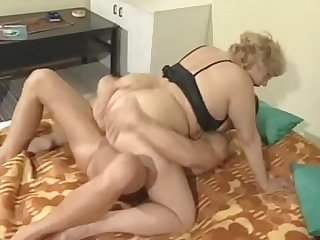 Granny Still Loves Cock https://jav-incezt.blogspot.com/