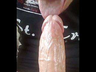 Straight big dicks and cumshot jerkit net