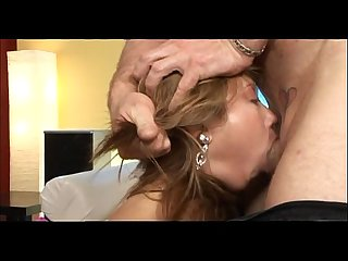 Skinny asian girl takes a thick cock down her ass