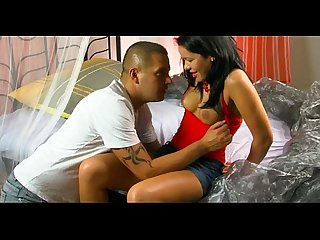 Download 1st time porn movie scenes